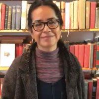 Elizabeth T. über Medienkompetenz und Partizipation