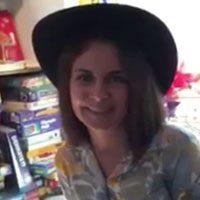Lisa N. über Nachhaltigkeit
